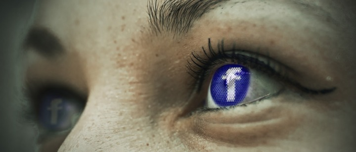 'FACEBOOK RESEARCH' App Collecting 'Limitless' Data From Users – All For $20 Per Month