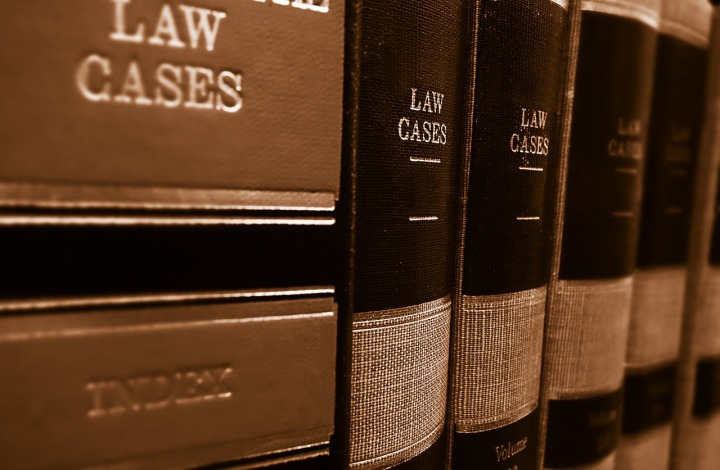 'IRONCLAD' AI To Automate The Work Of LAW FIRMS