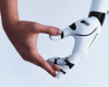 AI to replace humans in 50 years