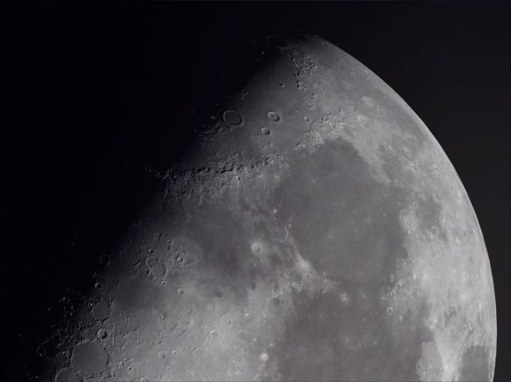 [VIDEO] How and Why We Went To The Moon – What ActuallyHappened?