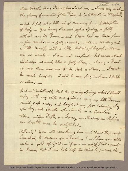 John-Adams-letter-119a.png